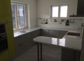 столешница на кухню_3