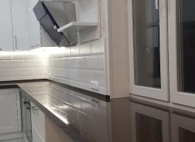 столешница на кухню_5