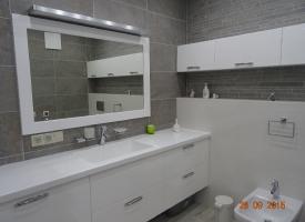 столешница в ванную_1
