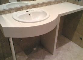 столешница в ванную_2