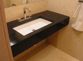 столешница в ванную_3