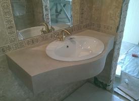 столешница в ванную_4