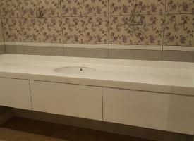 столешница в ванную_5