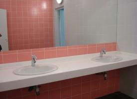 столешница в ванную_6
