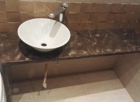 столешница в ванную_8